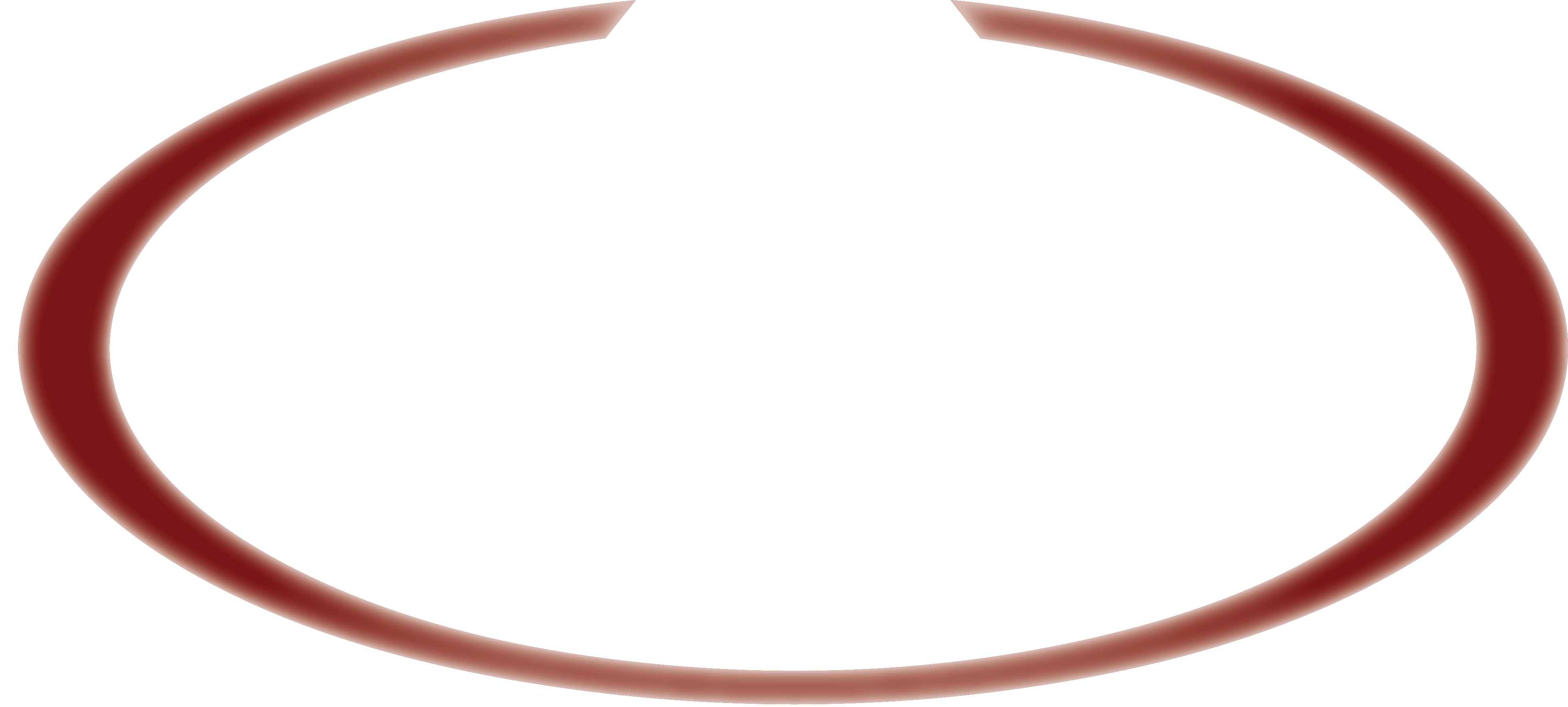 Timmerbedrijf J. van Asselt